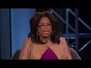 Oprah Winfrey Leaving Neverland (full interview) 2019