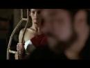 Модильяни фильм - свобода Песня, которую исполнила аль бано и ромина пауэр 1987