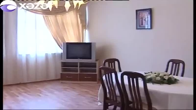 Новшество в ипотечном кредитовании в Азербайджане Азербайджан Azerbaijan Azerbaycan БАКУ BAKU BAKI Карабах 2019 HD Армения 2020