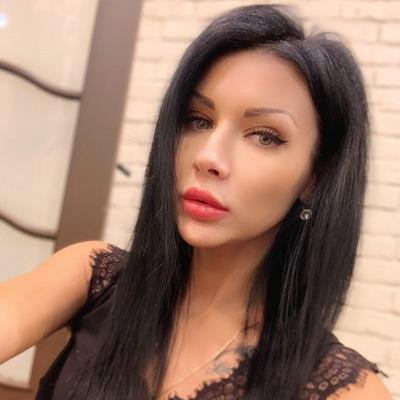 Alesia Aleksandrovna