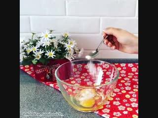 «Суп с клёцками» (ингредиенты в описании видео)