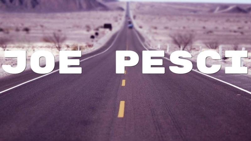 104 x Truwer - Joe Pesci (feat. Lil Freezer)