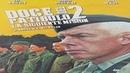 1985-Doce del patibulo II La Proxima Mision