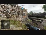 Battlefield-Jesus-wanted-to-give-this-brave-soldier-one-last-chance-.mp4