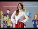 NDAMC 2 Intervista a Chiara Francini