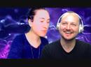 Metaphysical Conversation with @JaiEagleStar - lightworker Intuitive readings ACIM