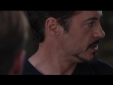Captain America &amp Iron man marvel vine