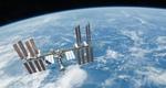 На МКС начинается изучение космической радиации