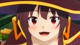 MAD 1 HOUR Red Megumin