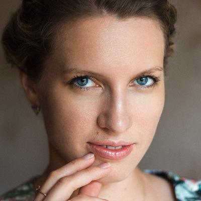 Ольга Шильчикова