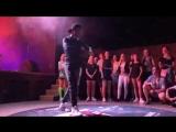 Russian Shuffle On TourVol.2 PRE-SELECT Miketrail