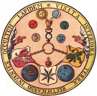 Воскресение Феникса: Событие, активация ДНК, Глобальная Валютная Перезагрузка.  Ak-maHhjAAw