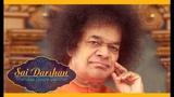 Darshan of Sri Sathya Sai Baba - Part 239 Song by Dana Gillespie Sai Baba Yugavatara