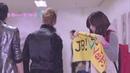 Sun Saathiya II Dream High 2 MV II Korean Drama Mix
