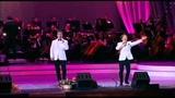 Группа КВАТРО. Americano (Renato Caroson, Nicola Salaerno)