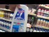 Что можно купить 7-Eleven (7_⁄11, Севен Элевен) Паттайя,Тайланд.