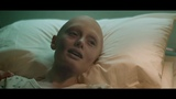 Meredith Quill Death seen Guardians of Galaxy