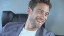«Зенит-ТВ»: Маркизио в Петербурге! Zenit-TV: Claudio Marchisio in Saint Petersburg