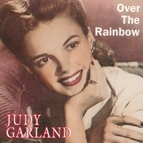 Judy Garland альбом Over The Rainbow
