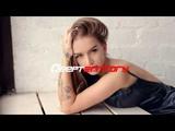 Ian Van Dahl - Will I (Nigel Stately &amp Mad Morello Remix)