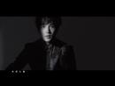 薛之謙 Joker Xue【我好像在哪見過你】官方完整版 MV