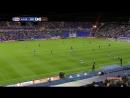City Swansea City