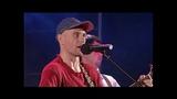 Cool Music  21 Андрей Заря   Гуляй, душа Сердце бунтаря