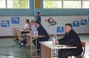 XL летняя Олимпиада сельских спортсменов Алтайского края