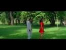 (Беспечные близнецы / Judwaa) - Duniya Mein Aaye Ho To