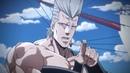 【ジョジョ】4月放送アニメ「ジョジョの奇妙な冒険 スターダストクルセイダース」ポルナレフPV公開  JoJo's Bizarre Adventure  Japanese Anime