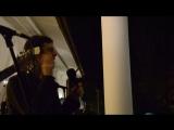 Sunsay-Сердце live 09 09 18