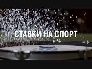 [Андрей Скутерец] ДРОЧЕСКОП VS JOG Трофи ЛЮДИ В ШОКЕ! Покатушка ПО ГОРОДУ