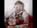 Расстройство пищевого поведение что это