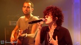 LP - Lost on you - Live in Israel