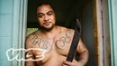 The Deportees of Tonga