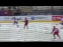 Highlights_ Yunost Minsk vs. Malmö Redhawks