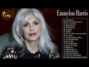 Emmylou Harris Greatest Hits Best Emmylou Harris Songs Album