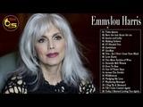 Emmylou Harris Greatest Hits - Best Emmylou Harris Songs Album
