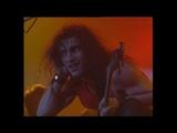 Анатолий Крупнов (Черный Обелиск) - 20 лет и Еще один день (2006) (официальное видео)
