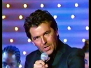 Modern Talking Brother Louie' 98 Vivement Dimanche 18 10 1998 France 2 MTW