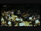 Denis Matsuev, Zubin Mehta. Концерт для фортепиано с оркестром №17 В. А. Моцарта