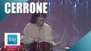 Cerrone Supernature | Archive INA