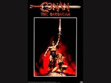 Conan the Barbarian - 21 - The KitchenThe Orgy
