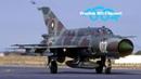 Mig 21 high speed pass Mig 21 flyby Mig 21 top speed Легендарные самолеты МиГ-21