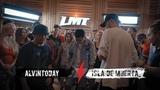 LMT#5 - AlvinToday x ISLA DE MUERTA (BPM)