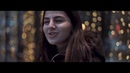 Music Video на песню Падает звезда