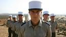 Французский иностранный легион 100 Причин не попасть в ИНОСТРАННЫЙ ЛЕГИОН! Армия Франции. Legion