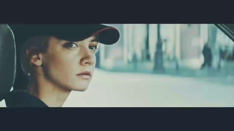 IOWA - Я заболела тобой. Премьера клипа (1080p)(0).mp4