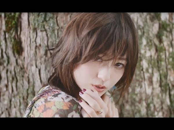 伊藤千晃 / 「New Beginning」Official Music Video