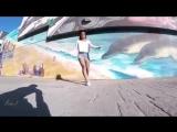 Bad_Boys_Blue_Pretty_Young_Girl_Remix_shuffle_dance_spcs.me-spcs.me.mp4